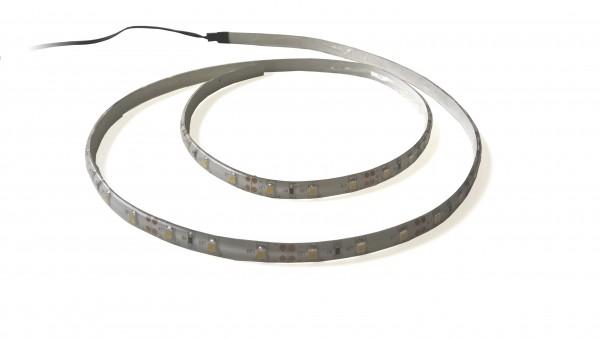 LED-Leuchtleiste passend für Empfangstheke Atlantis, weiß-Copy